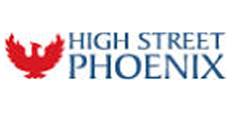 High Street Phoenix